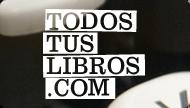 www.todostuslibros.com