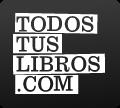 Libros de I filo SOFÍA en todostuslibros.com