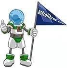 Astrolibros.com, Librería