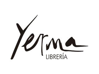 Yerma, Librería