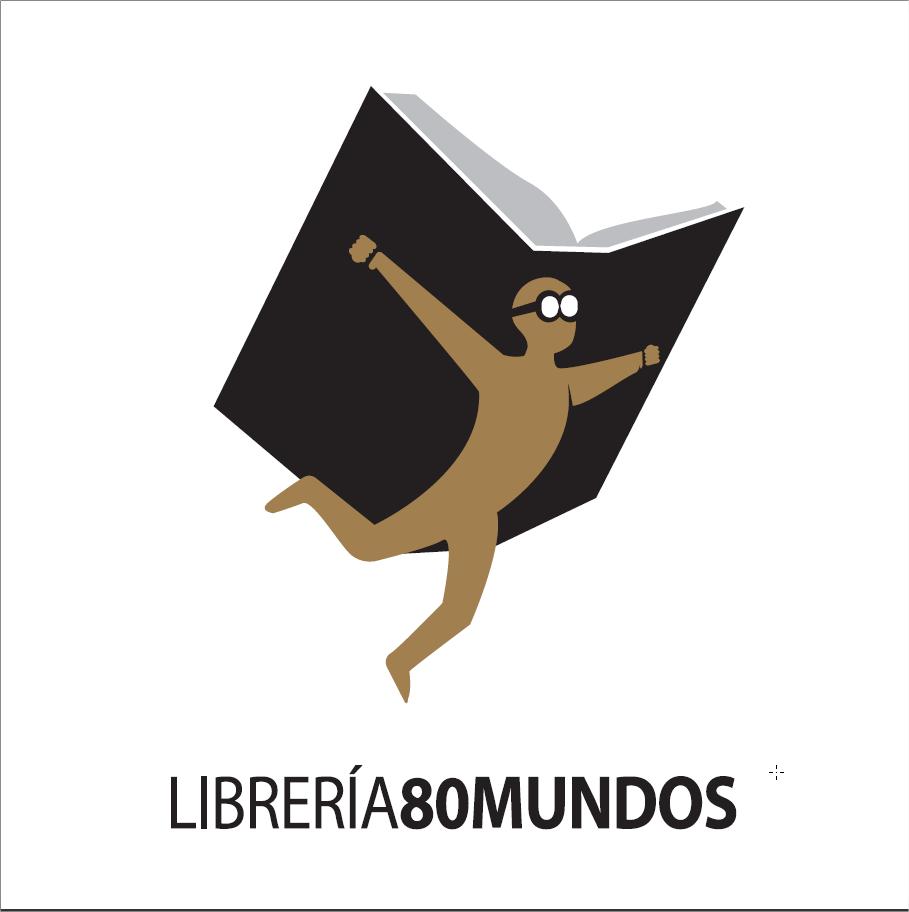 80 Mundos L – Librerías Independientes