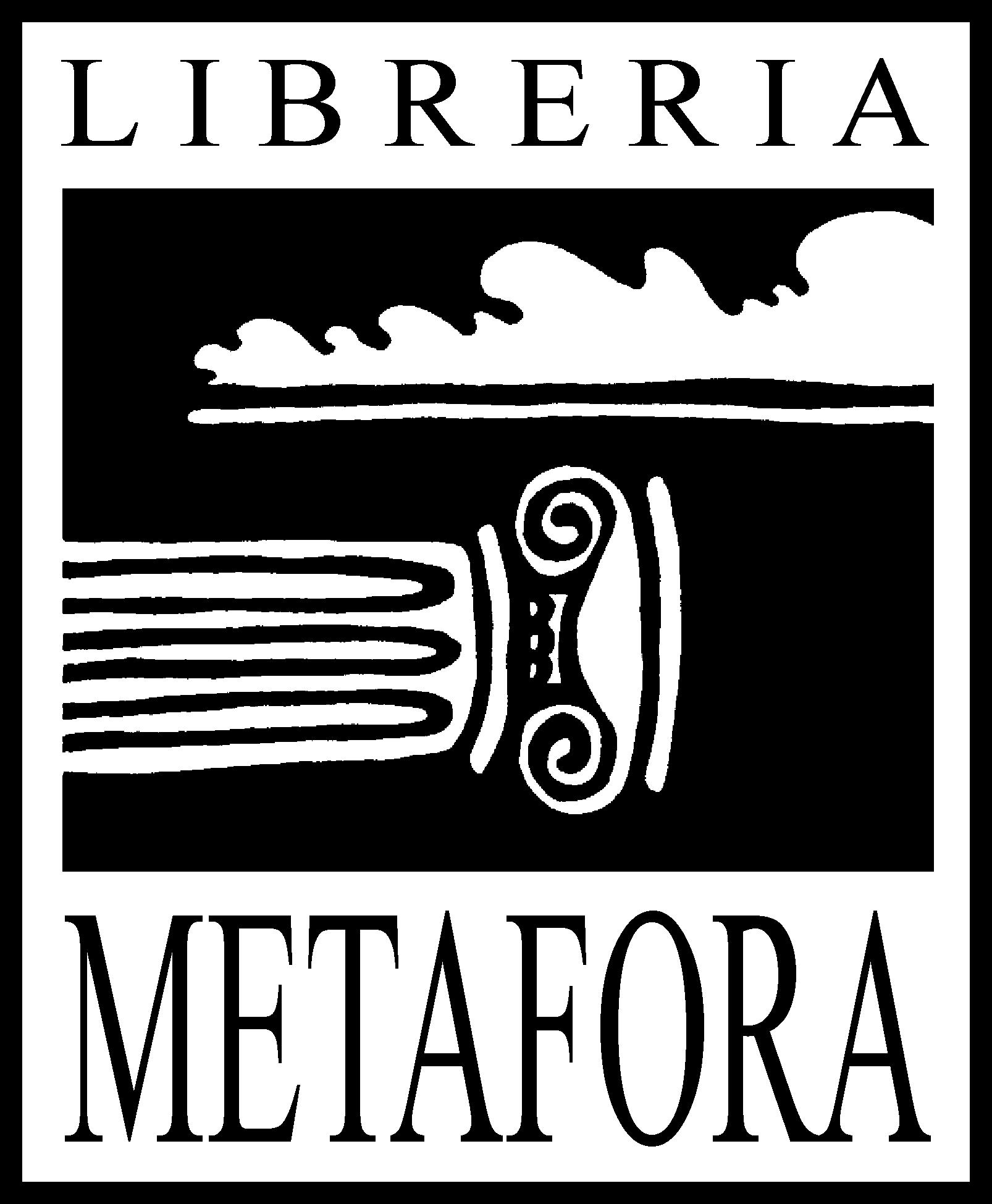 Metáfora, Librería