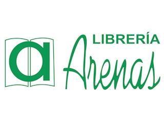 Arenas, Libreria